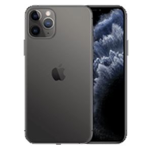 iPhone 11 Pro Max Vancouver