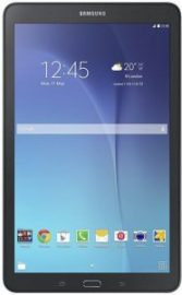 Samsung-Galaxy-Tab-E-9.6-T560-Repair-186x300