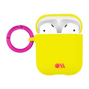 Casemate Accessories Vancouver Airpods