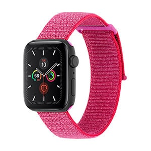 Casemate Accessories Vancouver Watch Bands