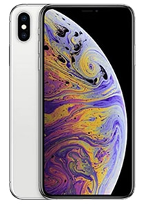 Apple IPhone XS Max Repair Vancouver