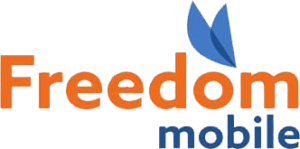 Freedom Mobile Vancouver